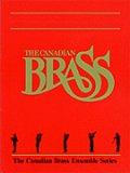 金管5重奏(打楽器OP)楽譜 Stars & Stripes Forever for Brass Quintet and optional percussion (Sousa/arr. Cable & Engleman) (By The Canadian Brass)