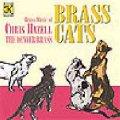 金管アンサンブルCD BRASS CATS