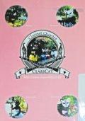 クラリネット4重奏楽譜 みだれ喰い!(今日の料理・七変化) 作曲/冨田勲 編曲/石川亮太