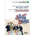 金管5重奏楽譜 グレン・ミラー・メドレー(CD付) 編曲:苅込博之 (Hiroyuki Karikomi)