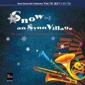 CD ブレーン・アンサンブル・コレクションVol.18 混合アンサンブル コタンの雪【2012年7月31日発売】