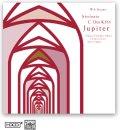 CD モーツァルト 交響曲第41番「ジュピター」  東京クラリネット・クワイアー