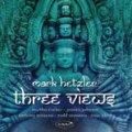トロンボーンソロCD THREE VIEWS /マーク・ヘツラー(トロンボーン) 【2012年取扱開始】