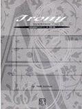 木管5重奏楽譜 木管五重奏曲アイロニー 作曲/朴 守賢 【2012年12月取扱開始】