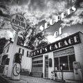 CD SECRETS OF HOYT'S GARAGE 【アラン・カプラン(トロンボーン)】大絶賛!