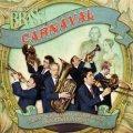 CD 謝肉祭(CARNAVAL)【カナディアン・ブラス】<2013年7月取扱開始〉