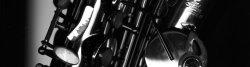画像1: サックス4重奏楽譜  I LOVE... (Official髭男dism) 作曲:藤原聡  編曲/白水 徹【2020年5月取扱開始】
