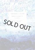 サックス4重奏楽譜 弦楽四重奏曲 より 第4楽章 作曲:ウィリアム・ウォルトン 編曲:三宅祐人【2013年9月取扱開始】