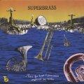 CD ブラス・タップス(BRASS TAPS) 【2013年12月取扱開始】