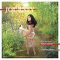 CD ジャーニー ミサ・ミード、デビューアルバム 【2014年6月取扱開始】