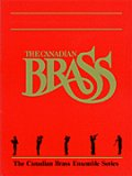 金管4重奏楽譜 Chester Chorale and Variations Brass Quartet (Billings/Neu)【受注生産楽譜】 (By The Canadian Brass)