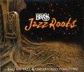 CD ジャズ・ルーツ:JAZZ ROOTS(2枚組) <カナディアン・ブラス>【2014年11月取扱開始】