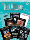 チェロソロ楽譜 The Very Best of John Williams for Strings   【2015年9月取扱開始}