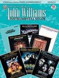 チェロソロ楽譜 The Very Best of John Williams for Strings   【2015年9月取扱開始}