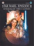 トランペットソロ楽譜 Star Wars®: Episode II Attack of the Clones 【2015年9月取扱開始】