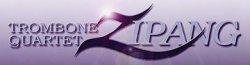 画像2: トロンボーン4重奏楽譜 「ローエングリン」より 婚礼の合唱; エルザの大聖堂への行列   作曲/ ワーグナー 編曲/吉川 武典【2015年9月取扱開始】
