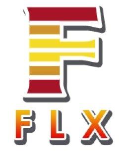 画像1: フレックスアンサンブル楽譜(5重奏+打楽器)宿命  Official髭男dism 【2020年2月取扱開始】