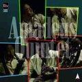 CD 「アマデウス・クインテット(仮)」/アマデウス・クインテット【木管五重奏】(2008年9月1日発売)
