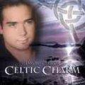CD CELTIC CHARM(ユーフォニウム/ディヴィッド・チャイルズ)