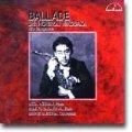 CD BALLADE / SHIN-ICHIROH HIKOSAKA
