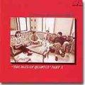 CD アルモ・サクソフォン・クァルテット 「四重奏の日々」パートII