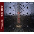 CD 『侍十勇士』