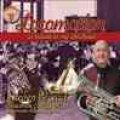 CD LOCOMOTION: A TRIBUTE TO MY CHILDHOOD ユーフォニウム/スティーヴン・ミード