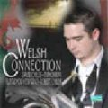 CD WELSH CONNECTION