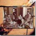 CD アルモ・サクソフォン・クァルテット 「四重奏の日々」パートI