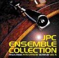パーカッションアンサンブルCD JPCアンサンブルコレクションVol.5/パーカッションミュージアム