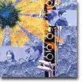 CD インプレッション/ザ・クラリネットアンサンブル