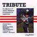CD TRIBUTE ユーフォニウム/スティーヴン・ミード