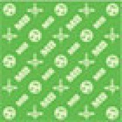 画像1: フルート三重奏楽譜  カントリー・ロード